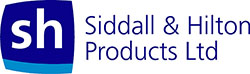 Siddall & Hilton Products Ltd.